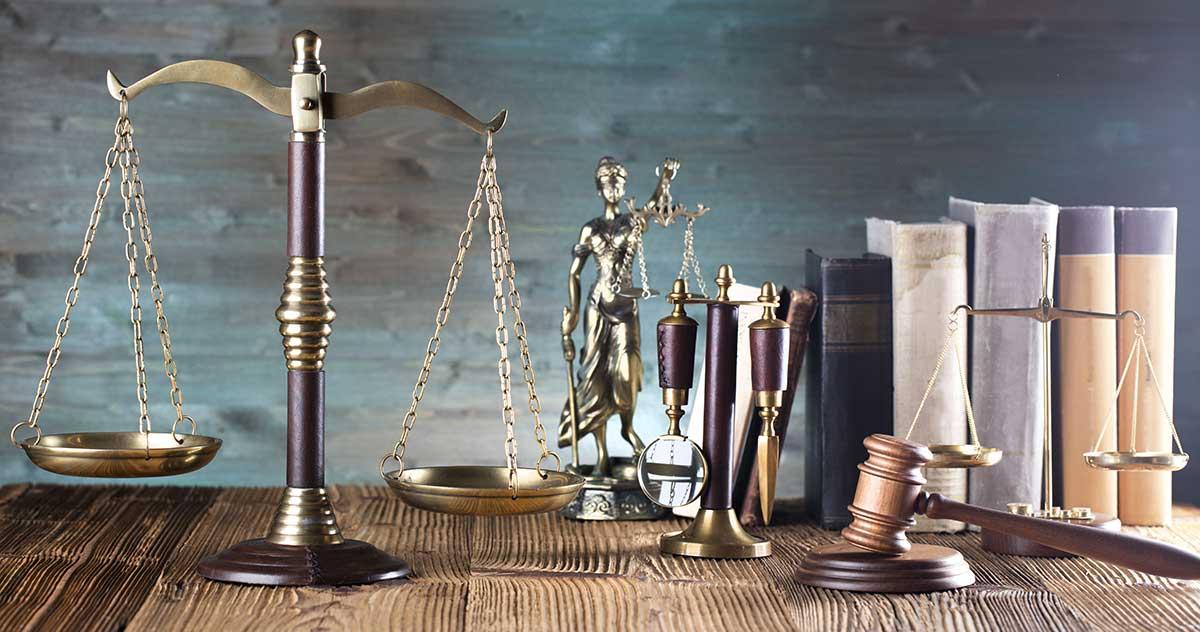 law firm in delhi