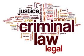 Criminal Lawyers Delhi