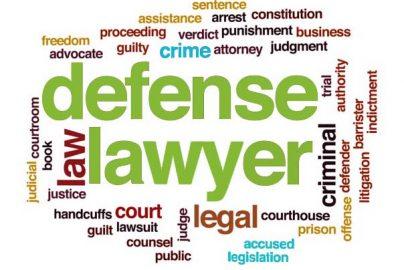 criminal lawyers in delhi