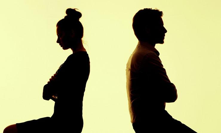 file Divorce online