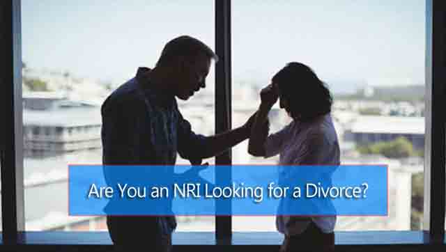 Are-You-an-NRI-Looking-for-a-Divorce