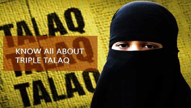 Triple-Talaq-Lead