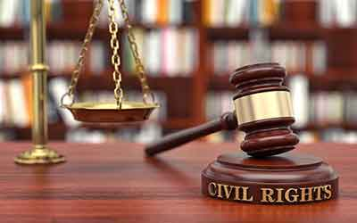 Civil Lawyers delhi