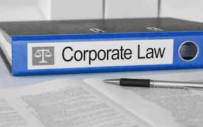 corporate lawyers delhi