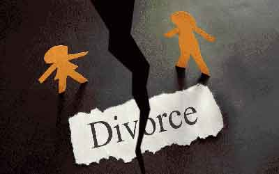 Divorce Lawyers Delhi